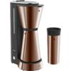 WMF KÜCHENminis Aroma - Kaffeemaschine
