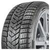Pirelli Winter Sottozero 3 AO XL 235/55 R18 104H - Winterreifen