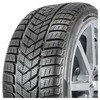 Pirelli Winter Sottozero 3 AO 225/60 R17 99H - Winterreifen