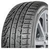 Pirelli W 240 Sottozero 2 r-f XL * 225/45 R18 95V - Winterreifen