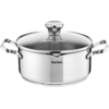 Tefal Duetto (A70544)