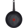 Tefal G10719 So Tough