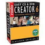 easy cd creator download