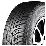 Bridgestone Blizzak LM-001 FSL 205/55 R16 91H