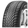 Pirelli Cinturato Winter M+S 195/70 R16 94H - Winterreifen