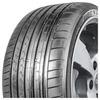 Dunlop SP Sport Maxx GT ROF * MFS 225/40 R19 89W - Sommerreifen