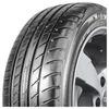 Dunlop SP Sport Maxx TT ROF * MFS 255/45 R17 98W - Sommerreifen