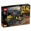 Lego Raupenlader / Technic (42094)