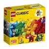 Lego Bausteine - Erster Bauspaß / Classic (11001)