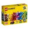 Lego Bausteine - Starter Set / Classic (11002)