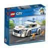 Lego Streifenwagen / City (60239)