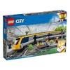 Lego Personenzug / City (60197)