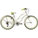 KS-Cycling Beachcruiser 6