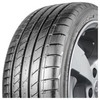 Dunlop SP Sport Maxx RT * XL ROF MFS 205/40 R18 86W - Sommerreifen