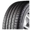 Bridgestone Driveguard RFT XL FSL 225/45 R17 94Y - Sommerreifen