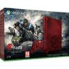 Microsoft Xbox One S 2TB