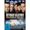 (Action) Beyond Valkyrie - Morgendämmerung des Vierten Reichs
