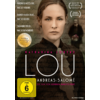 (Dokumentationen) Lou Andreas-Salomé
