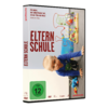 (Dokumentationen) Elternschule