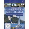 (Dokumentationen) Neue Länder - Alte Heimat