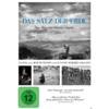 (Dokumentationen) Das Salz der Erde