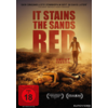 (Drama) It Stains the Sands Red