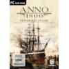 Ubisoft Anno 1800 - Sonderausgabe