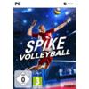 Bigben Spike Volleyball