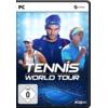 Bigben Tennis World Tour