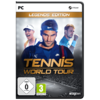 Bigben Tennis World Tour (Legends Edition)