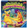 Ravensburger Monsterstarker Glibber-Klatsch