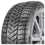 Pirelli Winter Sottozero 3 XL M+S 215/45 R20 95W