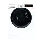 hoover dxoasd 49 ahb/7-84 waschmaschine test