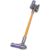 Dyson 227296-01 V8 Absolute
