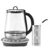 Gastroback 42434 Design Tea Aroma Plus