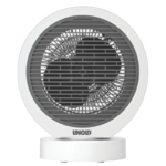 Unold 86130 Rondo oszillierend
