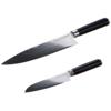 Echtwerk EW-DM-0365 Messer-Set, 2-tlg.