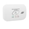 Smartwares FGA-13010