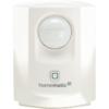 HomeMatic IP 142722A0 HMIP-SMI