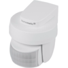 HomeMatic IP 142809A0