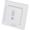 HomeMatic IP 151769A0