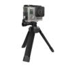GoPole GPBAS-15 Compact