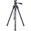 Rollei Smart Traveler Videostativ, 959g
