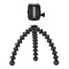 Joby GripTight GorillaPod, 286g