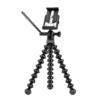Joby GripTight Pro, 282g
