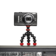 Joby Gorillapod Magnetic Mini, 42.27g