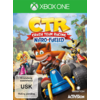 Activision CTR Crash Team Racing Nitro Fueled (Xbox One)