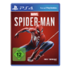 Sony Marvel's Spider-Man (PS4)