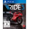Bandai Ride 3 (PS4)