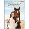 (Kinder & Familie) Immenhof - Das Abenteuer eines Sommers